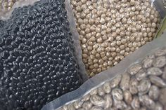 USDA Organic Storeable Food Supply Items