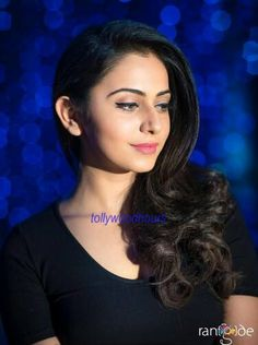 Rakul Preet Singh Movie Details Rakul Preet Singh Movie Details. Actress Rakul Preet Singh is full busy with movie currently... Presnetly she is busy in Mahesh Bau Murgadaas Movie Shooting. She also offers one after another coming from the Tamil.