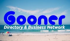 Business Networking, Business Pages, Home Based Business, Profile Photo, Public, Activities, Instagram