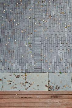 Davis Square Garden Matthew Cunningham Landscape Design LLC