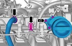 VOLVO S80 Workshop Service Repair Manual Download Volvo V50, Volvo Cars, Parts Catalog, Repair Shop, Wheels And Tires, Repair Manuals, Workshop, Atelier, Work Shop Garage
