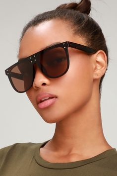 80322b1b361a3 12 Best     Flat Top Sunglasses     images in 2019