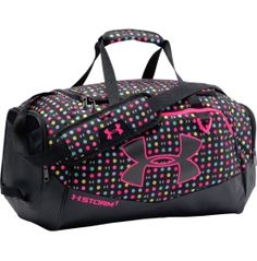 43d0a1dffc Cheap under armour undeniable small duffel bag Buy Online >OFF30 ...