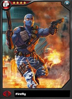 Comic Books Art, Comic Art, Graphic Novel Art, Cobra Commander, Storm Shadow, Gi Joe Cobra, Marvel, Thundercats, Classic Toys