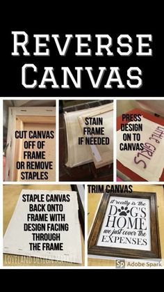 Shocking Cricut Hacks You Need To Know – A Little Craft In Your Day cricutexplo… Wood Projects For Beginners, Diy Wood Projects, Vinyl Projects, Circuit Projects, Crafty Projects, Design Projects, Art Projects, Vinyl Diy, Vinyl Decor