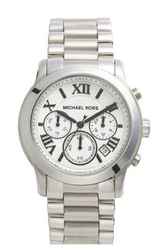 Michael Kors Watches : Michael Kors Womens Watch ** See this great product. - Watches Topia - Watches: Best Lists, Trends & the Latest Styles Daniel Wellington, Brand Name Watches, Vintage Watches For Men, Mens Watches Leather, Stylish Watches, Fashion Watches, Michael Kors Watch, Mens Fashion, Accessories