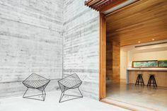 Galeria - Casa Invermay / Moloney Architects - 13