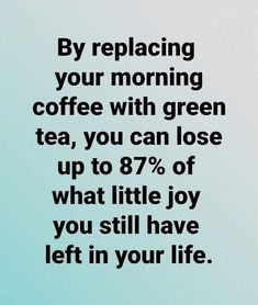 Sarcastic Quotes, Funny Quotes, Funny Memes, Hilarious, Jokes, Life Quotes, Image Citation, Twisted Humor, Coffee Humor