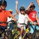 Learn to Bike programs for special needs kids in SE Michigan.