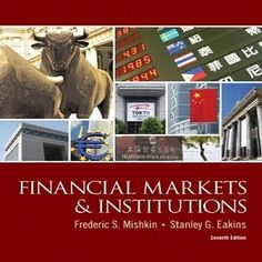 Download test bank online for corporate finance 4th edition michael discover 53 free textbook samples in free test bank for financial markets and institutions 7th edition fandeluxe Images