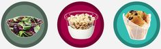 Get Stylish and Desirable #PlasticContainers for Your #Food  #Containers for storing food come in stylish forms, which can give an added beauty to your kitchen. They are seen in various colors, styles, shapes and sizes to meet your food storage to be hygienic and decorative as well.  http://tinyurl.com/ku4lza3
