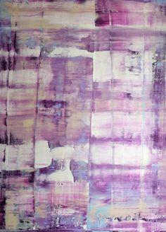 "Saatchi Art Artist Ali  Kursun; Painting, ""Innocent"" #art"