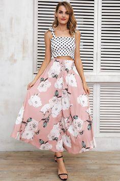 855c1b143bd7 10 Best Ankle length skirt images   Fashion dresses, Dress skirt ...
