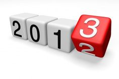 64 Content Marketing Essentials You Need to Know Before 2013