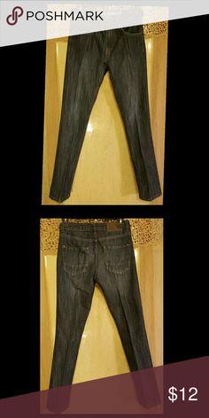 "Nautica Jeans boys size 12 Perfect condition boys Nautica jeans size 12  inseam 28"" Nautica Bottoms Jeans"