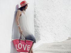 Colección Soyunachicanormal primavera-verano 2014 - Ediciones Sibila (Prensapiel, PuntoModa y Textil y Moda)