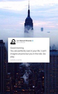 dear evan hansen wallpaper   Tumblr