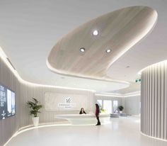 Sydney Greenland Centre Marketing Suite / PTW + LAVA