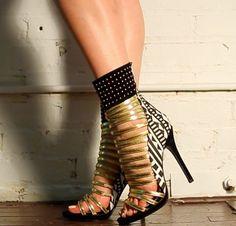 http://www.pinterest.com/beukay/shoes/
