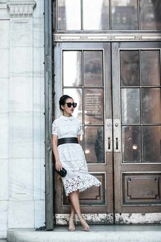 254c48f3180a06 I ♥ this look on ModCloth s Style Gallery! Lace ...