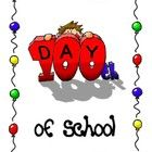 This 100th Day packet is designed for grades K-2 and includes the following: