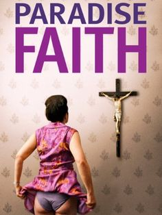 Rent Paradise: Faith starring Maria Hofstatter and Nabil Saleh on DVD and Blu-ray. Get unlimited DVD Movies & TV Shows delivered to your door with no late fees, ever. Film World, Movies 2014, Amazon Associates, Prime Video, Single Women, Pilgrimage, Movies And Tv Shows, Movie Tv, Netflix
