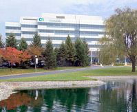 Planning to visit a CA Technologies office in North America? View a listing of CA Technologies office locations before you go. Ca Technologies, North America, Technology, Life, York, Iceland, Tech, Tecnologia