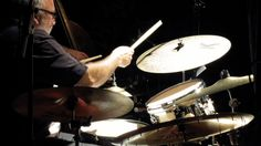 peter erskine - Yahoo Image Search Results Peter Erskine, Drums, Image Search, Music Instruments, Musical Instruments, Drum Sets, Drum, Drum Kit