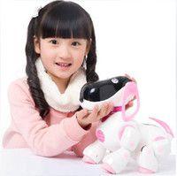 Wholesale Electronic Pet Toys - Buy Cheap Electronic Pet Toys from Electronic Pet Toys Wholesalers | DHgate.com