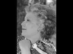 Richard Strauss, ULTIMI QUATTRO LIEDER - Gundula Janowitz, Herbert von K...