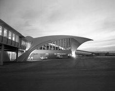 airport modern - Google 検索