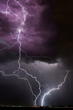 Storm Wallpaper, Purple Wallpaper Iphone, Cool Wallpaper, Wallpaper Backgrounds, Iphone Wallpapers, Black Aesthetic Wallpaper, Aesthetic Iphone Wallpaper, Aesthetic Wallpapers, Sky Aesthetic
