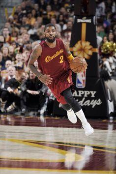Kyrie Irving 2, Irving Nba, Kyrie Irving Shoes, Basketball Photos, Basketball Socks, Nba Players, Basketball Players, Nba Stars, Basketball