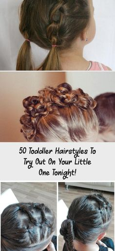 Top and bottom french braid ponytail #Cutebabyhairstyles #babyhairstylesFirstHaircut #babyhairstylesBob #babyhairstylesForShortHair #babyhairstylesCurly