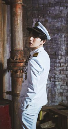 Find images and videos about kpop, bts and jungkook on We Heart It - the app to get lost in what you love. Bts Suga, Min Yoongi Bts, Bts Bangtan Boy, Daegu, Foto Bts, Bts Photo, K Pop, Jung So Min, Pop Bands