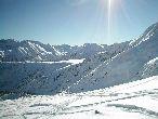 Zvětšit Bulharsko - snowboarding a lyžování - Bansko