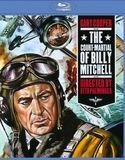 The Court Martial of Billy Mitchell [Blu-ray] [1955], 20844981