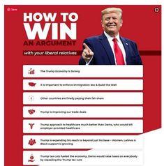 Medium Online, Trump Train, Health Care, Presidents, Magazine, Writing, Usa, Magazines, Being A Writer