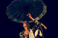 Behance, Photography, Fashion, The Voice, Moda, Photograph, Fashion Styles, Fotografie, Photoshoot