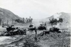 Documentary created to shed light on the unforgettable heroes of the Korean War - http://www.warhistoryonline.com/war-articles/documentary-created-shed-light-unforgettable-heroes-korean-war.html