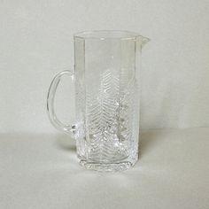Glass Art, Jar Art