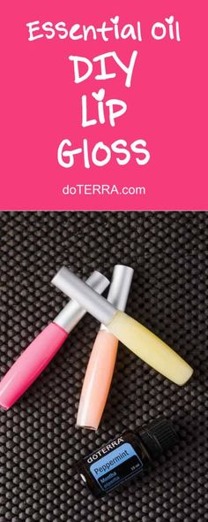 doterra essential oils diy mattress cleaner recipe diy mattress