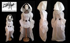 princess-leias-iconic-gown-from-star-wars-gets-a-victorian-style-makeover1