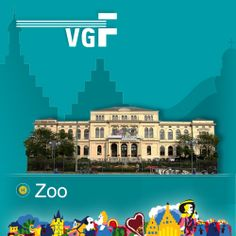 http://www.vgf-ffm.de/fileadmin/data_archive/ebbelwei-mp3/english/01.mp3
