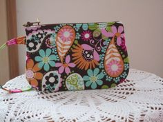 Hey, I found this really awesome Etsy listing at http://www.etsy.com/listing/123775345/clutch-wristlet-zipper-gadget-pouch