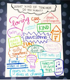 Get to Know Your Students Ideas and Freebies