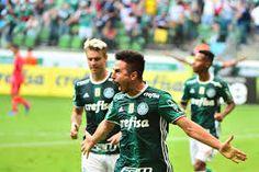 @Palmeiras #Palmeiras #Football #Brasil #Brésil #9ine
