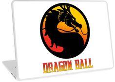 Dragon Ball Mortal Kombat
