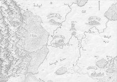Fantasy Map, Snow, Outdoor, Inspiration, Outdoors, Biblical Inspiration, Outdoor Living, Garden, Eyes