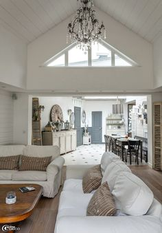 1000 ideas about deco campagne chic on pinterest deco - Deco chambre campagne chic ...